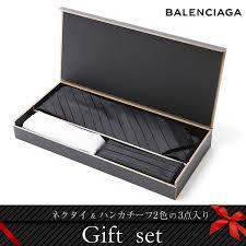 tie box gift salada bowl rakuten global market gift box ceremonial occasion