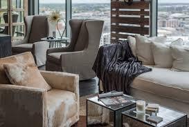 d luxe home nashville d luxe home blog