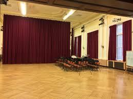 theatrix new england conservatory of music