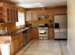 types of kitchen flooring ideas different types of floor tile for home decoration