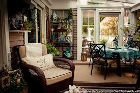 3 season porches an ordinary patio becomes a beautiful three season porch