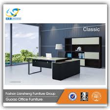 Modern Executive Desks by Executive Office Desk Specification Executive Office Desk