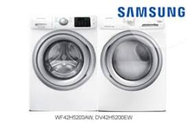 best deals on washers and dryers black friday 2016 black friday appliance deals up to 60 off lowest price of