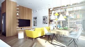 awesome dining room table with sofa seating contemporary