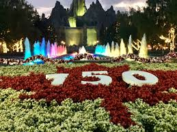 zombies 4d debuts this fall in canada s wonderland as world s