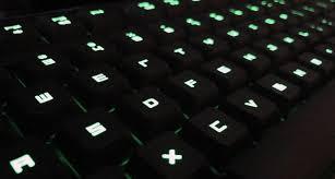 razer blackwidow chroma lights not working razer cynosa pro bundle review a great starter pack mweb gamezone