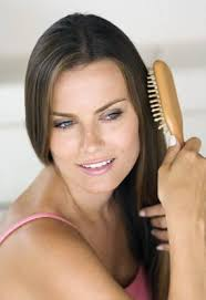 the top 5 hair salons in dubai haute living