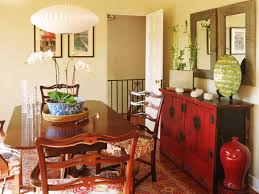 Asian Dining Room Beauty Of Asian Home Decorating Ideas 23942 Interior Ideas