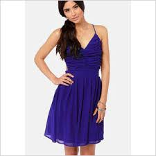 blue new years dresses 15 new year s dresses for less than 30