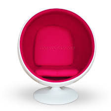 aarnio ball chair model designs for your house home improvements