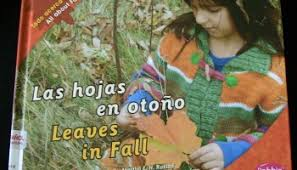 Kids Books About Thanksgiving Spanish Books For Children To Learn About Thanksgiving