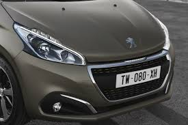 peugeot new cars will textured paints be the next big thing in car customization