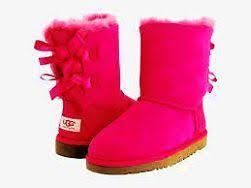 ugg boots sale secret 287 best clothes images on winter boots