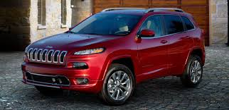 peach jeep gary miller chrysler dodge jeep ram 2017 jeep cherokee