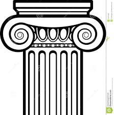 clipart column greek clipart collection greek columns clipart