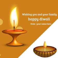 on happy diwali wishes you your family greeting