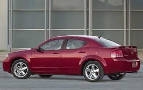 dodge avenger 2014 mpg used 2008 dodge avenger for sale pricing features edmunds