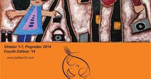 cuisine des balkans 4eme édition du festival du et cuisine des balkans de 1 à 7