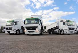 volvo trucks for sale in australia selectrucks
