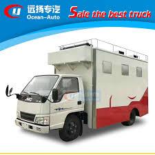 camion cuisine occasion restaurant de camion de nourriture mobile camion de nourriture de