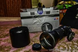 used photography lighting equipment for sale studio lights for sale used camera accessories in india