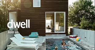 Home Decor Magazines Toronto Modern Living Home Design Ideas Inspiration And Advice Dwell