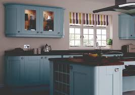 Buy Kitchen Furniture 7 Reasons To Buy Kitchen Cabinet Doors Rather Than A New Kitchen