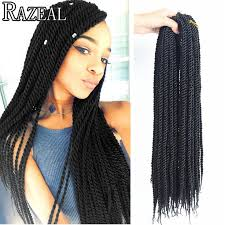 crochet twist hairstyle 11 best 12inch havana mambo twist crochet braids hair 30roots
