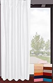 White Faux Silk Curtains Cheap White Faux Silk Curtains Find White Faux Silk Curtains