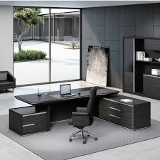 high quality office table high quality office table executive ceo desk office desk factory