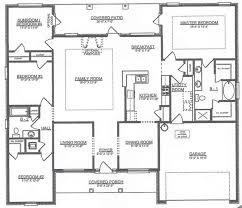 adams homes floor plans ifloorplan adams homes 2169 plan