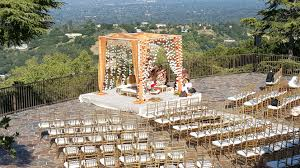 Chiavari Chairs For Sale In South Africa Elegantly Staged With Gold Chiavari Chairs And Breathtaking Views