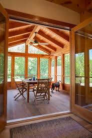 best 25 3 season porch ideas on pinterest 3 season room back