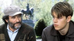 bbc travel the boston immortalised in good will hunting