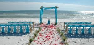 myrtle weddings all inclusive wedding packages myrtle simply grand