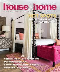 dbh biz info interior design houston texas aspen colorado