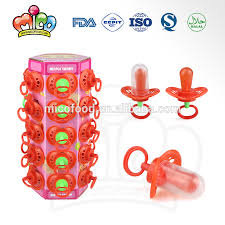 pacifier shaped candy candy candy suppliers and manufacturers at alibaba