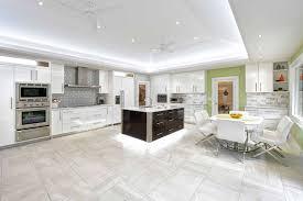 discount kitchen cabinets pa kitchen beautiful cheap kitchen cabinets kitchen company kitchen