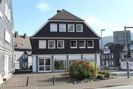 Bad Berleburg Büro Praxis Ladenlokal 99 M Kaufen In Bad Berleburg Sparkasse