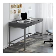 ikea bureau white amazing luxury ikea bureau writing desk 89 with additional awesome