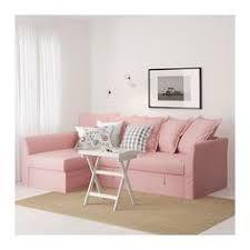 himmene sleeper sofa lofallet beige himmene sleeper sofa ikea for the home pinterest sleeper