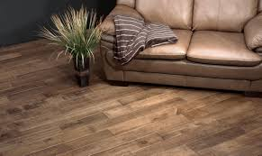 Calculating Laminate Flooring Antique Medium Brown Hardwood Floors Maple Hardwood Flooring