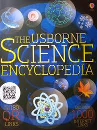 wbc discount homeschool books west brooke curriculum