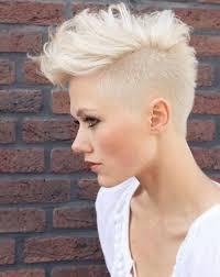 best 25 short shaved hairstyles ideas on pinterest short hair