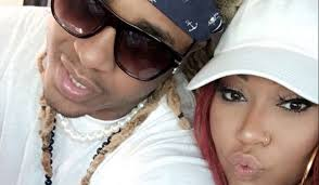 lyrica singer lyrica anderson speaks about her marriage to a1 bentley vh1