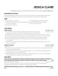 My Free Resume My Perfect Resume Free Resume Template And Professional Resume