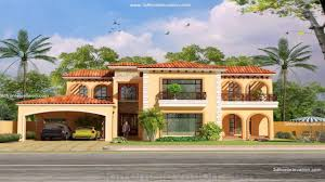 Home Exterior Design In Pakistan by Pakistani House Front Elevation Designs Youtube