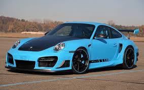 porsche 911 gt 2012 porsche 911 gt2 rs techart gtstreet specifications photo