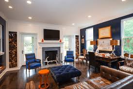 accent ls for bedroom living room paint ideas for living room with accent wallpaint wall