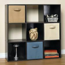 storage bins decorative cardboard storage boxes ikea patterned
